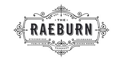 The Raeburn Hotel