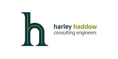 Harley Haddow