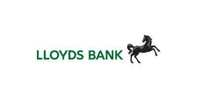 LLoyds Bank: Atlantic Quay