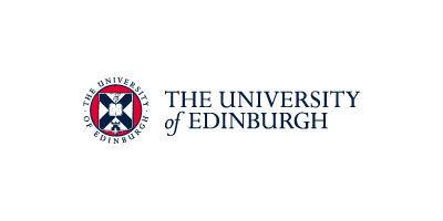 University of Edinburgh: Edinburgh College of Art.